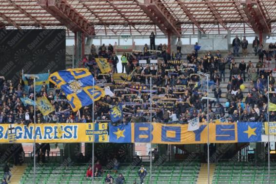 Romagna-Centro-Parma-Serie-D-2015-16-15