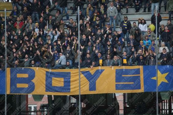 Romagna-Centro-Parma-Serie-D-2015-16-16