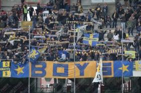 Romagna-Centro-Parma-Serie-D-2015-16-17