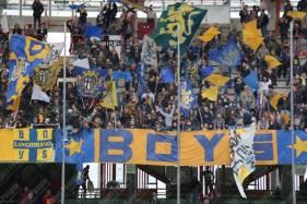 Romagna-Centro-Parma-Serie-D-2015-16-18