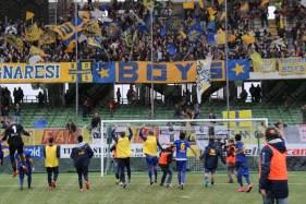 Romagna-Centro-Parma-Serie-D-2015-16-19