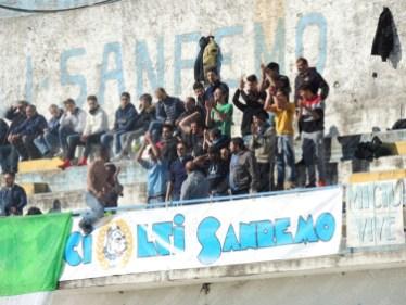 Sanremese-Vesna-Trieste-Coppa-Italia-Eccellenza-2015-16-12