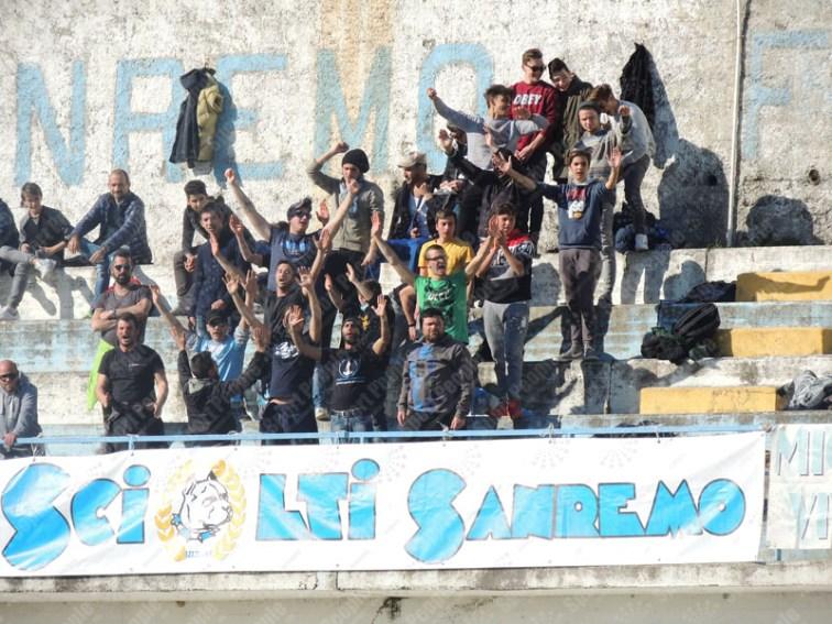 Sanremese-Vesna-Trieste-Coppa-Italia-Eccellenza-2015-16-41
