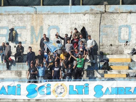 Sanremese-Vesna-Trieste-Coppa-Italia-Eccellenza-2015-16-55