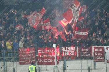 Santarcangelo-Ancona-Lega-Pro-2015-16-08