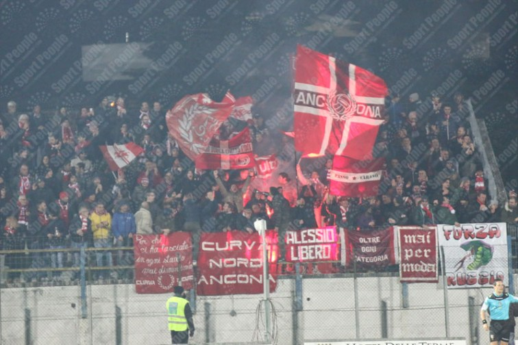 Santarcangelo-Ancona-Lega-Pro-2015-16-09