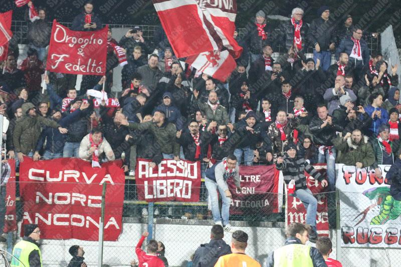 Santarcangelo-Ancona-Lega-Pro-2015-16-15