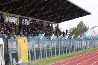 Santarcangelo-L-Aquila-Lega-Pro-2015-16-02