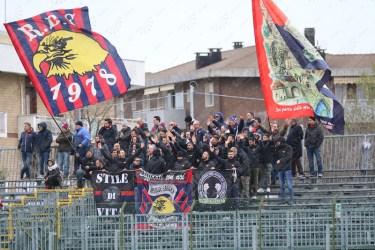 Santarcangelo-L-Aquila-Lega-Pro-2015-16-08