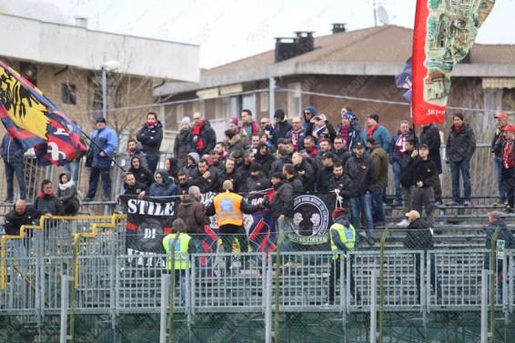 Santarcangelo-L-Aquila-Lega-Pro-2015-16-11