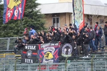 Santarcangelo-L-Aquila-Lega-Pro-2015-16-17