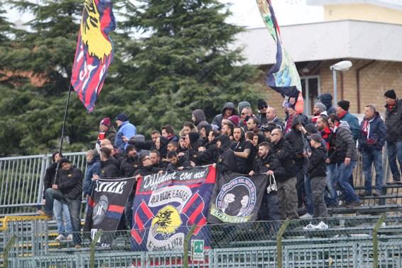 Santarcangelo-L-Aquila-Lega-Pro-2015-16-21