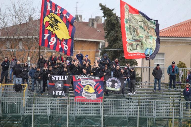 Santarcangelo-L-Aquila-Lega-Pro-2015-16-31