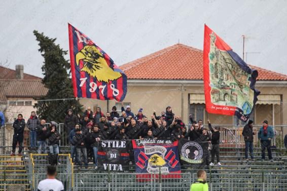 Santarcangelo-L-Aquila-Lega-Pro-2015-16-32