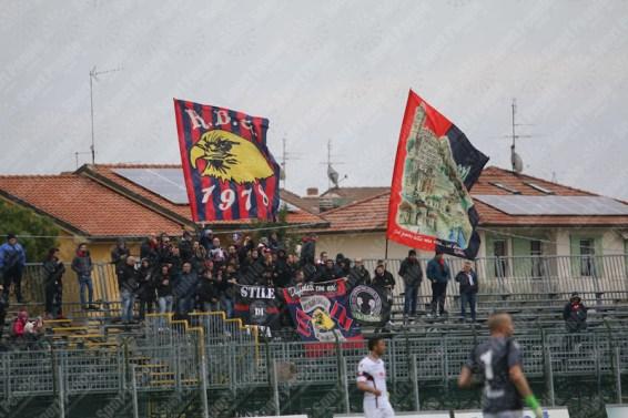 Santarcangelo-L-Aquila-Lega-Pro-2015-16-33