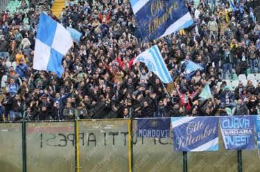 Siena-Spal-Lega-Pro-2015-16-05