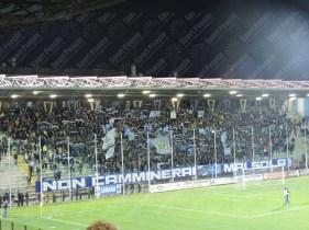 Spal-Savona-Lega-Pro-2015-16-13