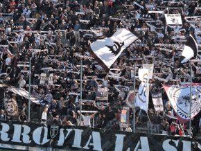 Spezia-Trapani-Serie-B-2015-16-06