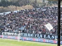 Spezia-Trapani-Serie-B-2015-16-11