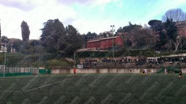 Trastevere-Viterbese-Serie-D-2015-16-11