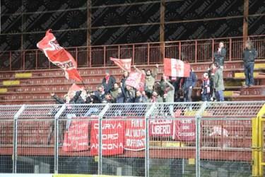 Tuttocuoio-Ancona-Lega-Pro-2015-16-03
