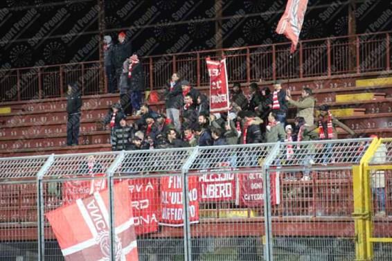 Tuttocuoio-Ancona-Lega-Pro-2015-16-07