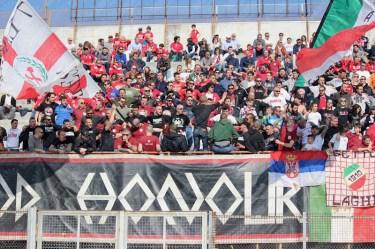 Varese-Vittuone-Eccellenza-Lombarda-2015-16-03