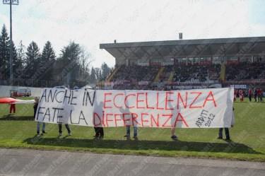 Varese-Vittuone-Eccellenza-Lombarda-2015-16-13