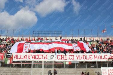 Varese-Vittuone-Eccellenza-Lombarda-2015-16-16