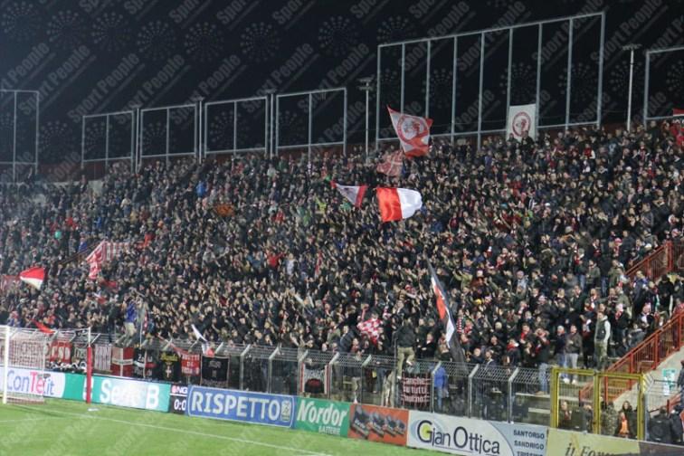 Vicenza-Pro-Vercelli-Serie-B-2015-16-01