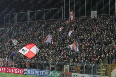Vicenza-Pro-Vercelli-Serie-B-2015-16-02