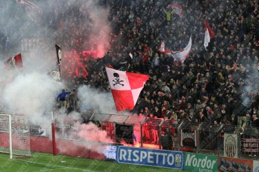 Vicenza-Pro-Vercelli-Serie-B-2015-16-04