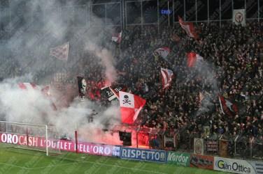 Vicenza-Pro-Vercelli-Serie-B-2015-16-05