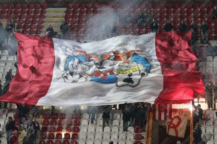 Vicenza-Pro-Vercelli-Serie-B-2015-16-09