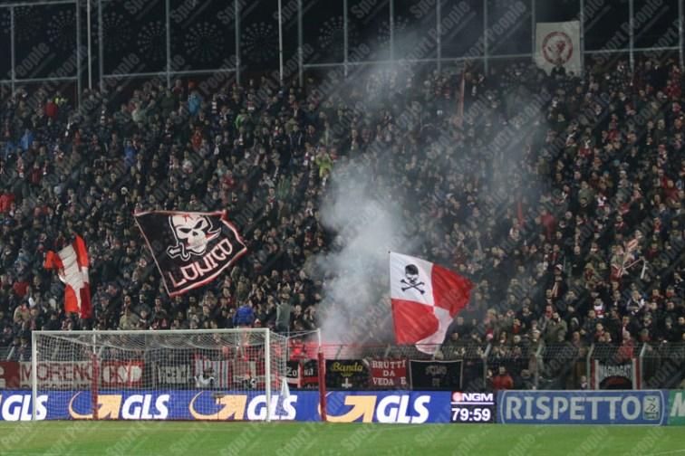Vicenza-Pro-Vercelli-Serie-B-2015-16-12
