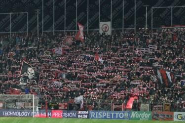 Vicenza-Pro-Vercelli-Serie-B-2015-16-13
