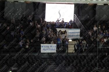 Virtus-Bologna-Cremona-Lega-A-2015-16-02