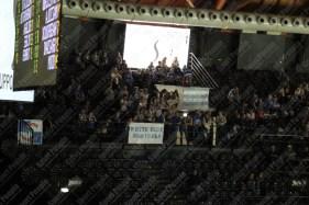 Virtus-Bologna-Cremona-Lega-A-2015-16-17