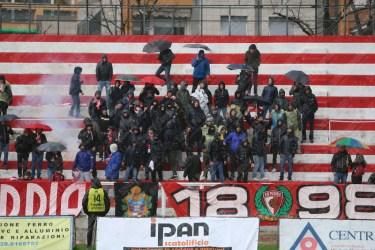Vis-Pesaro-Avezzano-Serie-D-2015-16-02