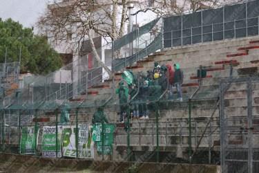 Vis-Pesaro-Avezzano-Serie-D-2015-16-03