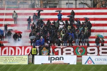 Vis-Pesaro-Avezzano-Serie-D-2015-16-04