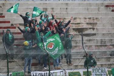 Vis-Pesaro-Avezzano-Serie-D-2015-16-13