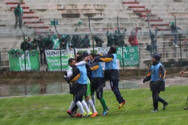 Vis-Pesaro-Avezzano-Serie-D-2015-16-16