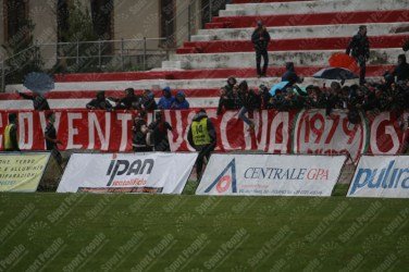 Vis-Pesaro-Avezzano-Serie-D-2015-16-17