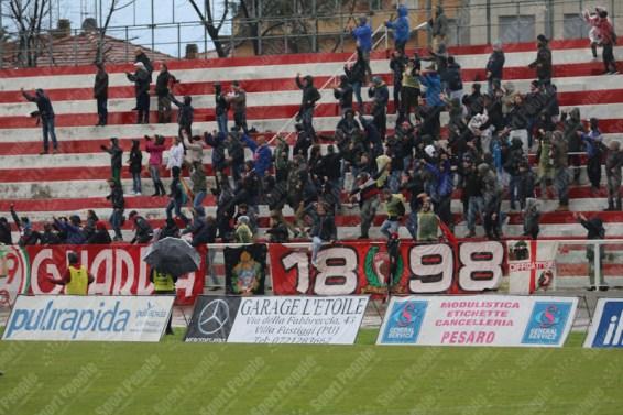 Vis-Pesaro-Avezzano-Serie-D-2015-16-22