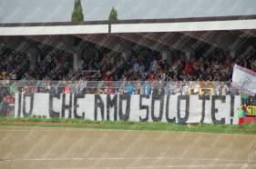 Afragolese-Alfaterna-Promozione-Campana-2015-16-17