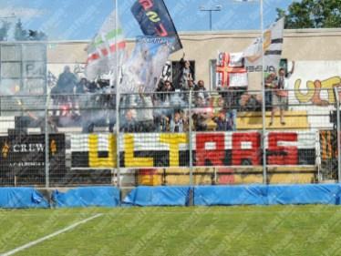 Albenga-Albissola-Promozione-Ligure-2015-16-03