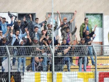 Albenga-Albissola-Promozione-Ligure-2015-16-07