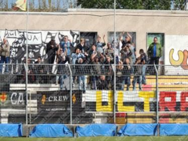 Albenga-Albissola-Promozione-Ligure-2015-16-08