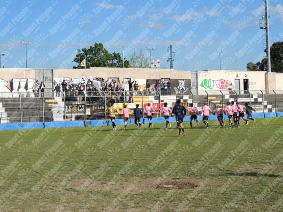 Albenga-Albissola-Promozione-Ligure-2015-16-16